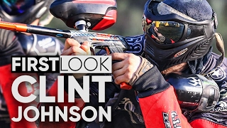 First Look | Clint Johnson thumbnail