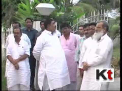 Mukul Roy visits Bolpur