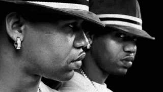 B.G. - Stay The Night- Ft. Juvenile & Que 2010New July15