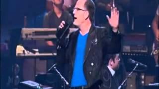 Medley se oye en las naciones 25 conmemorativo