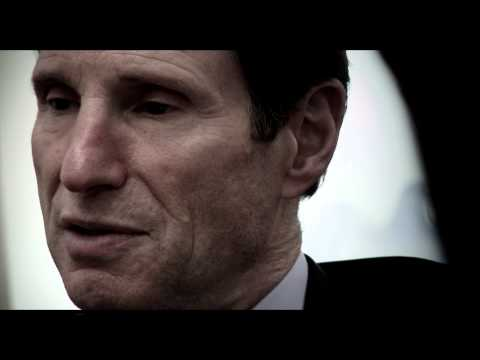 Dirty Wars featuring US Senator Ron Wyden