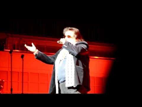 Bappi Lahiri Live In Dallas - Ooh La La Tu Hai Meri Fantasy
