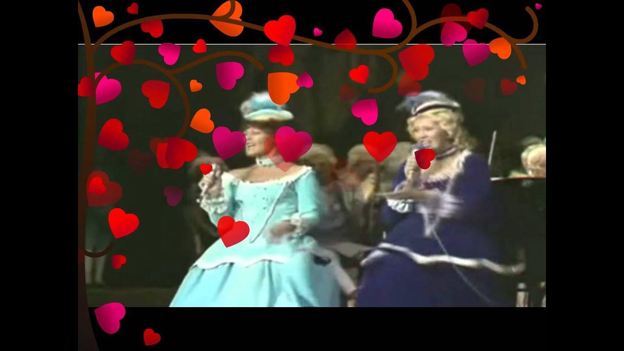 abbadancing queen swedens carl xvi gustaf wedding