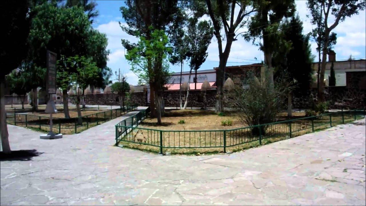 Villa de tezontepec estado de hidalgo mexico youtube for Villas de tezontepec