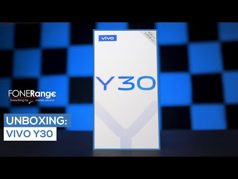 unboxing-the-vivo-y30-|-price,-design,-camera,-and-specs