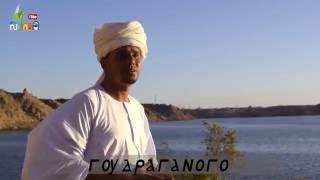 حصريا  اغنية ( اوسكـا بالتون انــا ) مترجمة للعربية