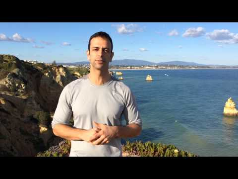Sleep & Recover 2 | Environment to sleep | SANO Pure Energy | Ricardo Mendoza International