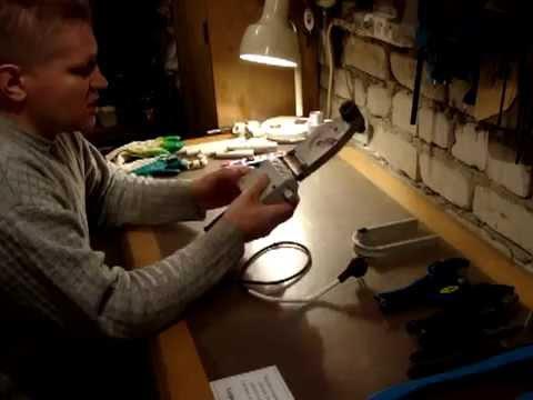 видео: Пайка полипропиленовых труб, ошибки начинающих, восстановление соединений.