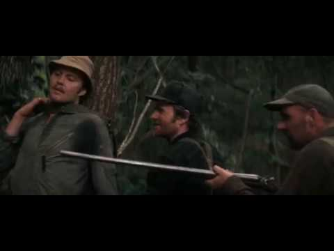Download Deliverance (1972) - Squeal