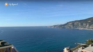 ✌️Квартира на море в Италии - Недвижимость в Оспедалетти