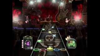 Guitar Hero Aerosmith   Dream on | PS3 Xbox 360 Wii | Chile