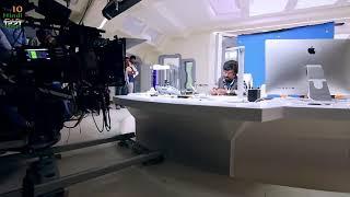 robot 2 0 full movie download filmyzilla in hindi dubbed