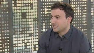Nuevas Voces: Juan Felipe López y el rol del laboratorio de Gobierno