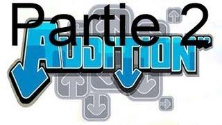 Test Audition Online par Nazband et Adraeth partie 2/5 (HD)