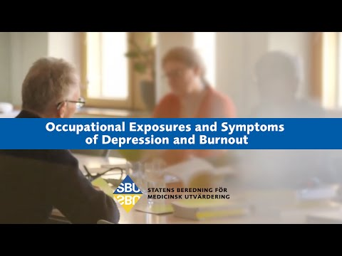 occupational-exposures-and-symptoms-of-depression-and-burnout