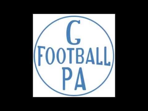 Grêmio Foot-Ball Porto Alegrense,melhor e mais belo escudo do mundo