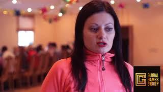 видео Отзывы о Уральском Банке Реконструкции и Развития