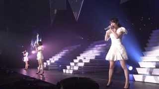 "Perfume 3rd Tour ""JPN"" - Kokoro no Sports =========================..."