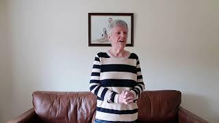 Slimming World Vlog 176: Slimming World, not Cadbury's world.