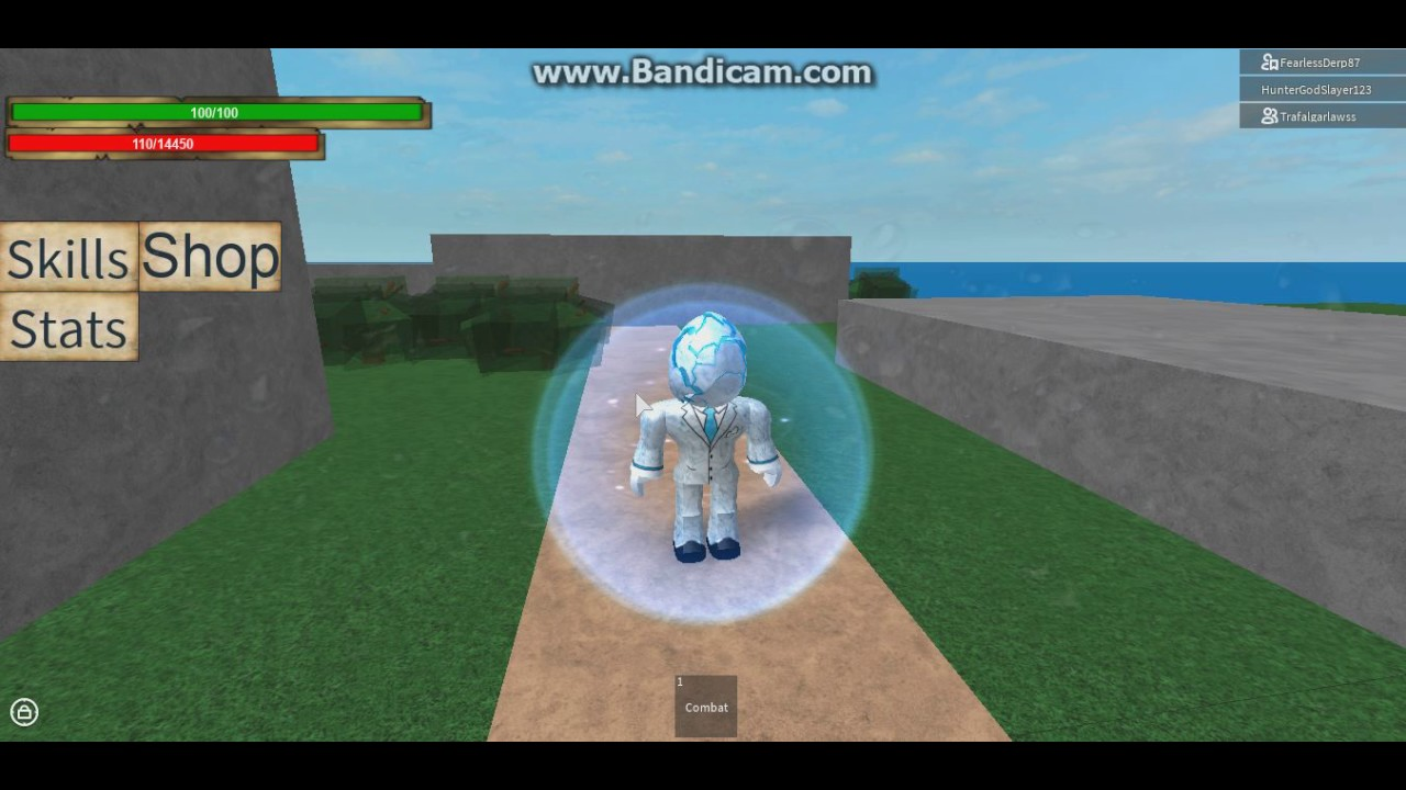Roblox 2.0 Package Robloxian 2 0 Package Is Broken Roblox Youtube