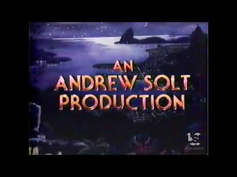 Andrew Solt Productions/Walt Disney Television (1988)
