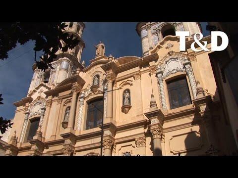 Buenos Aires City Guide: San Telmo