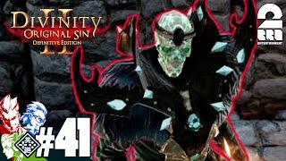 #41【RPG】弟者,兄者,おついちの「Divinity :Original Sin 2」【2BRO.】