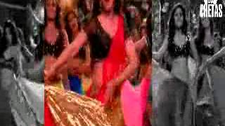 Ghaghra Remix Dj Chetas) (DJmaza in)