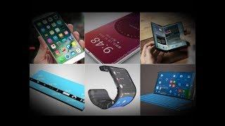 Нужны ли новые смартфоны в 2018-19 году? Не дай себя обмануть!