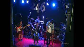 2017/10/15 SHANA CLUB 10月ライブ@Studio246NAGOYA 7studio.