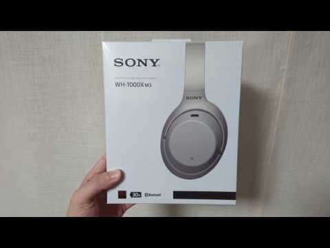 :-sony-wh-1000xm3-wireless-noise-cancelling-headphones-gold-best-headphone-for-2019