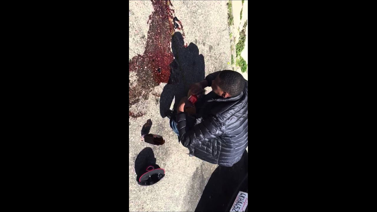 ed5d0acb1 DUDE SPILLS  1000 WORTH OF LEAN!!! (EPIC FAIL)   WORLDSTAR   - YouTube