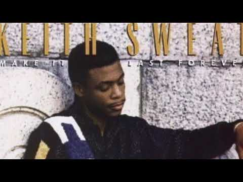 "KEITH SWEAT ""MAKE IT LAST"" (REMIX) [PROD X SWIFT BANGAZ] 2017 Sampled Instrumental"