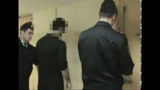 В Уфе раскрыта серия разбойных нападений на офисы микрозаймов(, 2016-02-01T04:41:26.000Z)