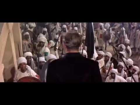 Coffin Dance In Sudan (I'm Sorry Mustbefunny *)
