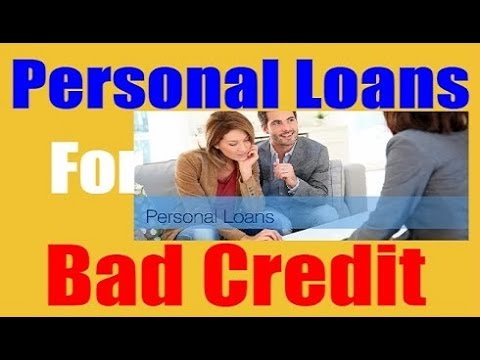 Cash Loans - Cash Loans No Credit Check from YouTube · Duration:  1 minutes 17 seconds