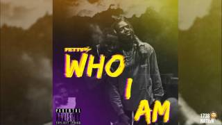 Fetty Wap - Who I Am (Official King Zoo Snippet) MUST LISTEN