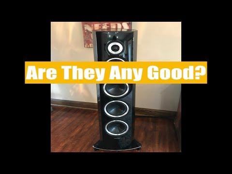 sonus-faber-venere-s-speaker-review