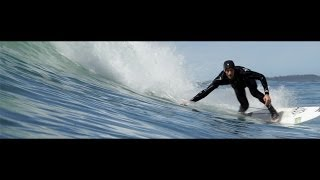 The Tofino Riders: A 1,000 Year-Old-Wave thumbnail