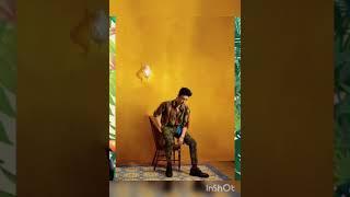 Download Lagu SUPER JUNIOR [FT. LESLIE GRACE] 'LO SIENTO' || DONGHAE AND SIWON TEASER Mp3