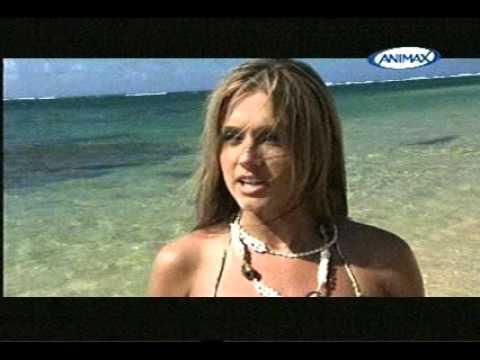 bikinitura hawaii kauai tvrip