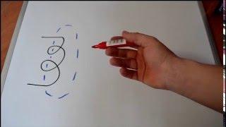 Урок №9 Магнитное поле