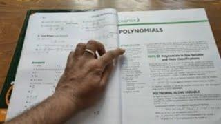 Arihant all in one mathematics CBSE class 9 // Arihant publication // All in one Book