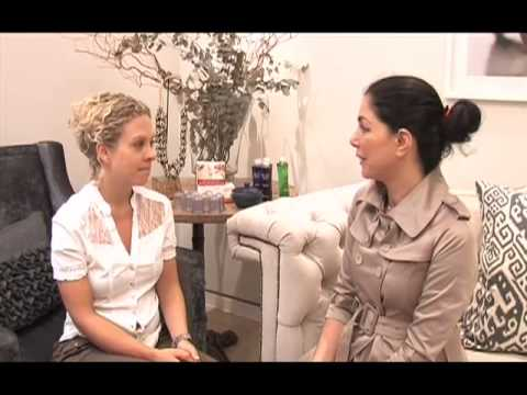 Bellabaci Cupping and Cellulite