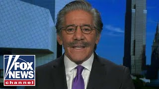 Geraldo warns impeachment is a 'disastrous idea' for Dems