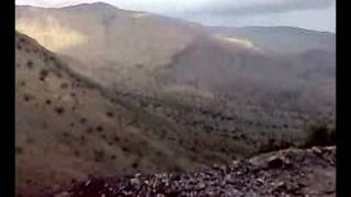 Shin Ghar Picnic Zhob Part 1