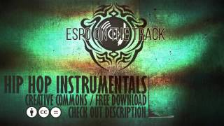 Espo On The Track - Sneaky Snitch (Instrumental) - Free Download
