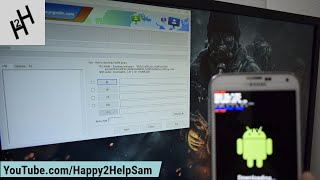 TWRP Recovery Installation using Computer/PC | How to install TWRP recovery with PC in Hindi] [2019]