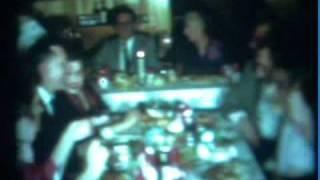 1958 Family Xmas Party part 3