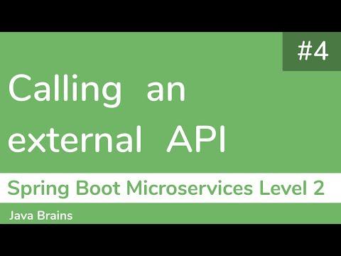 4-calling-an-external-api---spring-boot-microservices-level-2